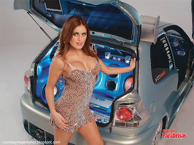 autos-mujeres-tuning-custom-wallpapers-silvina-luna-latina