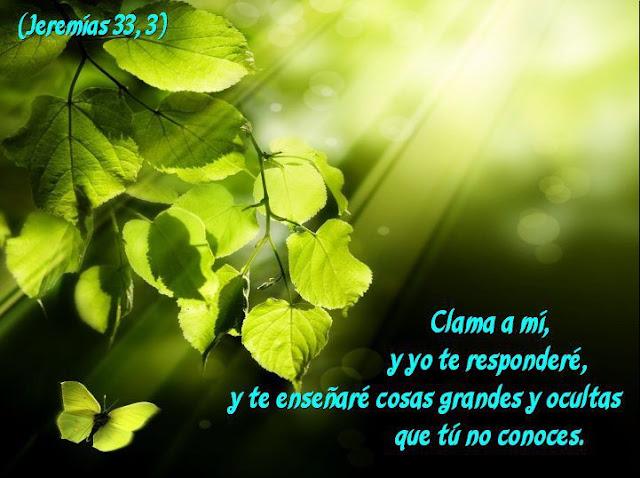 Tarjetas De Versiculos Biblicos Con Imagenes