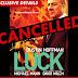 """HBO cancela la serie """"Luck"""" tras la muerte de tres caballos durante el rodaje"""