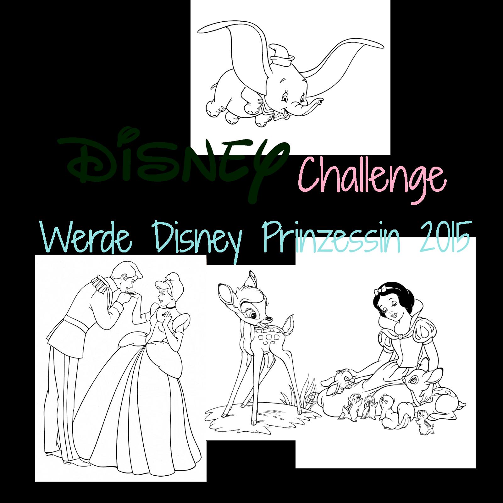 http://bowsandfairytales.blogspot.de/2015/01/anmeldung-disney-challenge-werde-disney.html