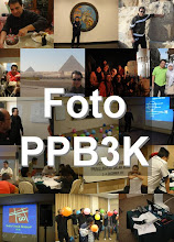Foto PPB3K