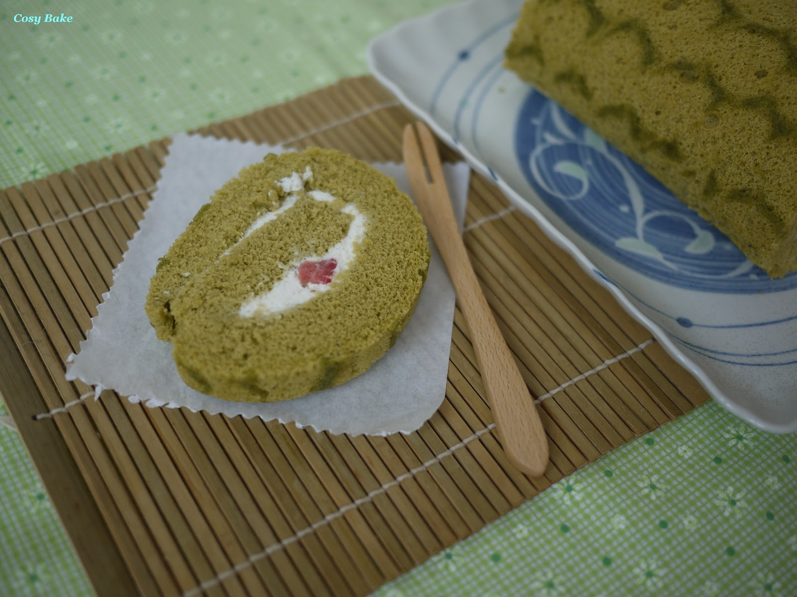 Cake Recipe Apps For Android