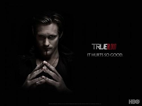 true blood season 3 wallpaper. true blood wallpaper.