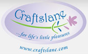 http://craftslane.com/