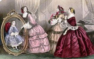 prostitutas del oeste prostitutas medievales