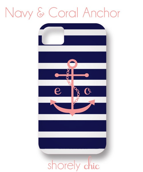 iphone nautical covers