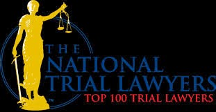 http://www.thenationaltriallawyers.org/profile-view/James/Sullivan/8117/
