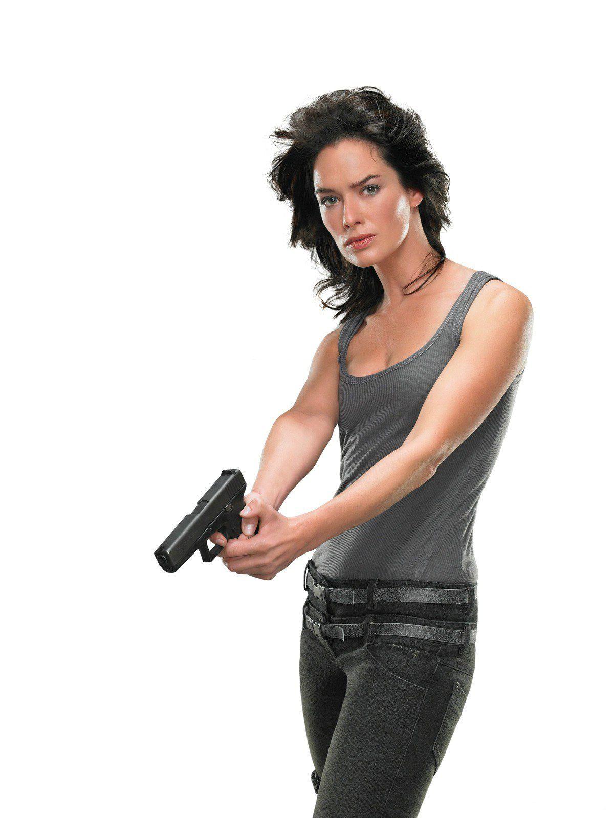 http://2.bp.blogspot.com/-rn5P2sqk2QA/T1Y3HZgyTDI/AAAAAAAAMWo/lGXSwOZB7zA/s1600/Terminator+-+The+Sarah+Connor+Chronicles+(3).jpg