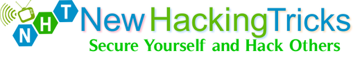 New Hacking tricks||Learn Hacking Online,Best Hacking Site ,How to Hack Facebook Account