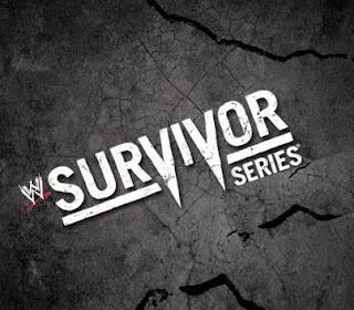 survivor series evento completo, repetición de survivor series, wwe survivor series online en español 2013 2014 y 2015