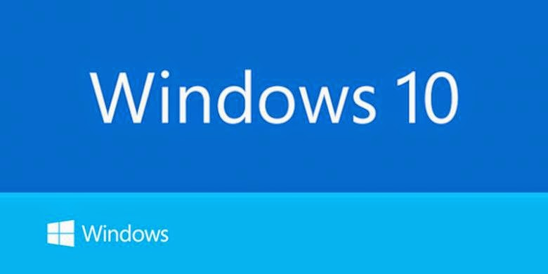 "Windows 10 Bakal Hapus ""Password"""