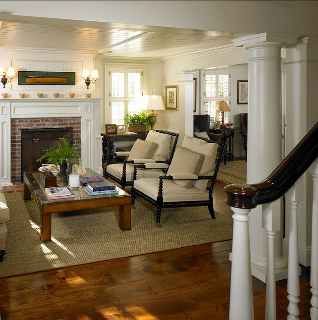 50 Best Home Decorating Ideas: Home Decor,Decoration: 50 Favorite Design Ideas