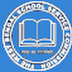 WBSSC TET Exam Admit Card 2015 Download at westbengalssc.com