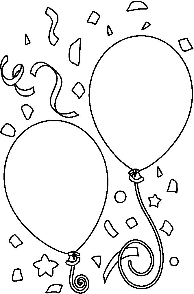 Desenhos De Fita Adesiva