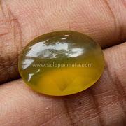 Batu Permata Fire Opal - SP591