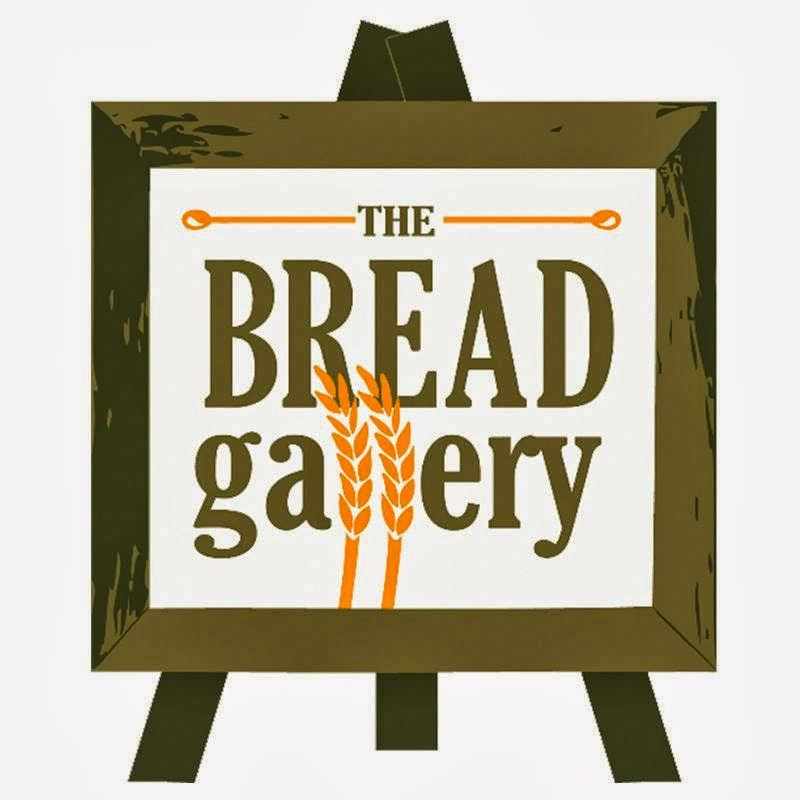 Welcome to the Bread Gallery!