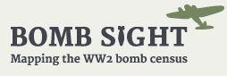 Bomb Sight