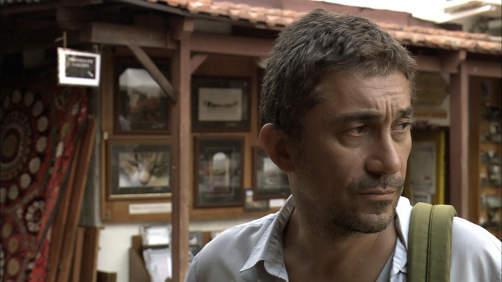 Dağhan Külegeç Kimdir Kaç Yaşında, Boyu, Vikipedi, Biyografisi