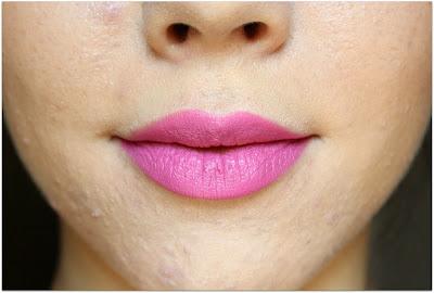 11 Bright Drugstore Lipsticks for That Last MinuteSoiree 11 Bright Drugstore Lipsticks for That Last MinuteSoiree new images