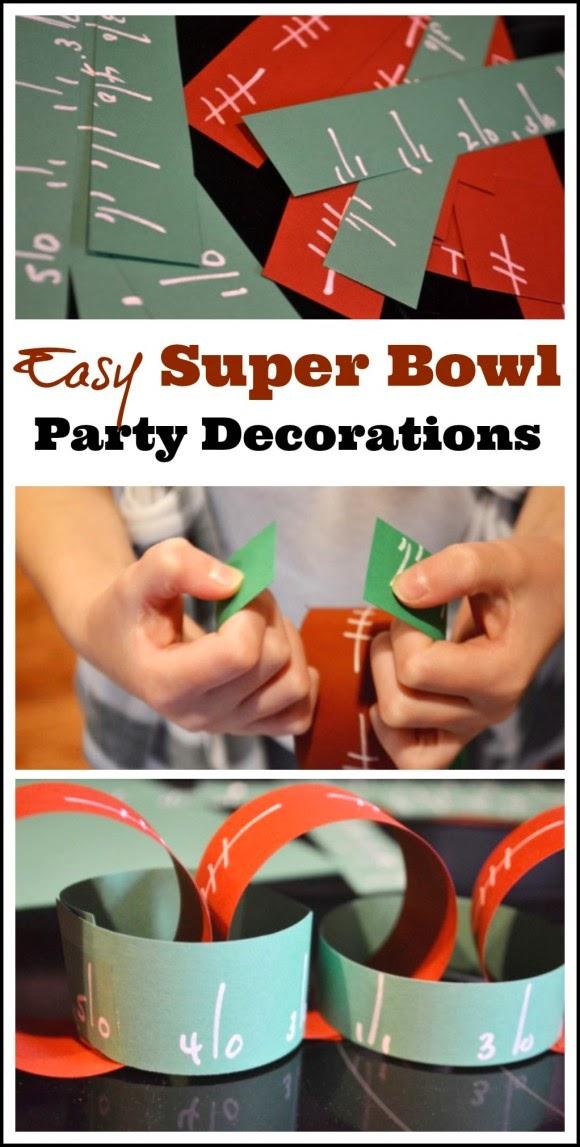 http://2.bp.blogspot.com/-rnBvdgvVYes/VJWOS9iBXZI/AAAAAAAAWEc/eARvwwsw44k/s1600/easy-super-bowl-party-decorations1-580x1147.jpg