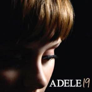 Adele%2B %2B19 Download CD Adele   19