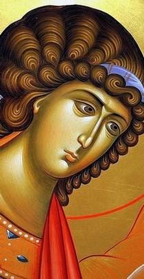 Η Σιωπή των Αμνών και η Χαρά των Εριφίων