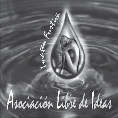 ASOCIACIÓN LIBRE DE IDEAS - Imagen Furtiva (2010)