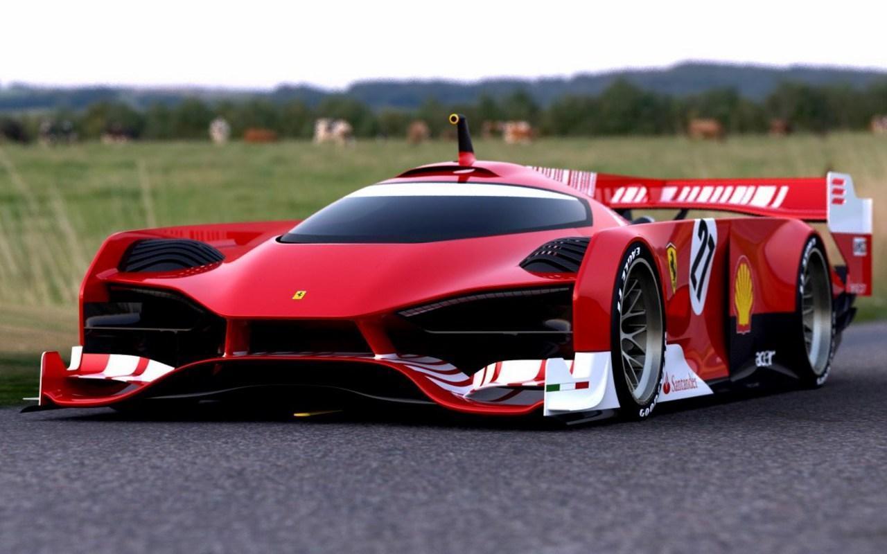 Foto Mobil Sport Kumpulan Foto Mobil Sport Dan Mobil Racing