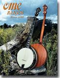 Ome Banjo's