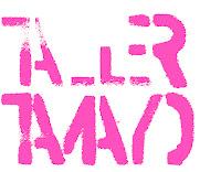 TALLER TAMAYO