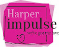 Check out all the books on offer from Harper Impulse!