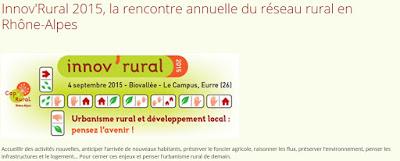 http://caprural.org/co-construire/innov-rural/3485-innov-rural-2015-urbanisme-rural-et-developpement-local-pensez-l-avenir