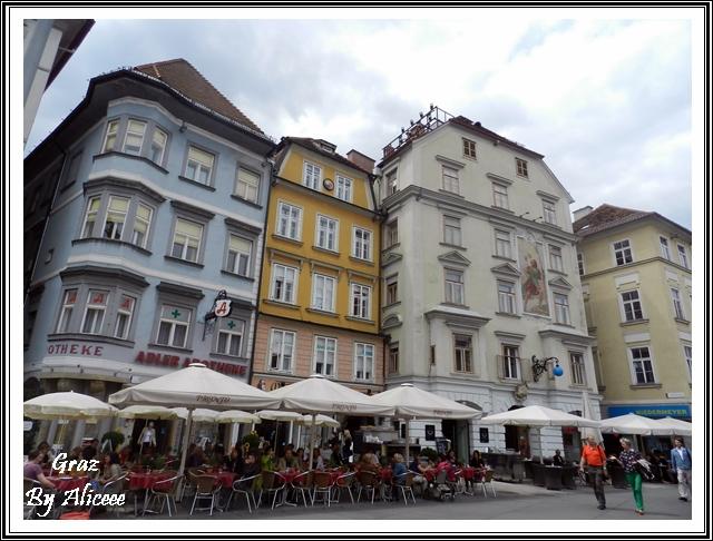 graz-austria-case-centru