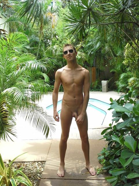 blog gay naturiste
