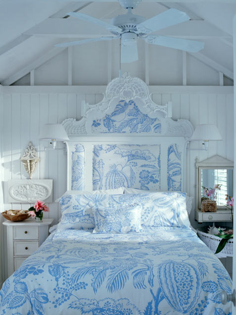 Furnishings The Home Look 42 Beautiful Bedroom Decorating Ideas