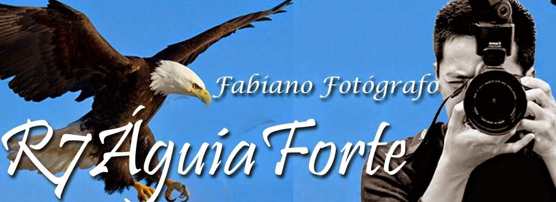 Fabiano Fotógrafo