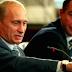 ΕΠΙΣΤΟΛΕΣ-ΣΟΚ ΓΙΑ ΤΟΝ Mikhail Lesin!!! Οι Αμερικανοί κατηγορούν τον γκουρού των ρωσικών μέσων ενημέρωσης για δωροδοκία και ξέπλυμα χρήματος στις ΗΠΑ!!!!