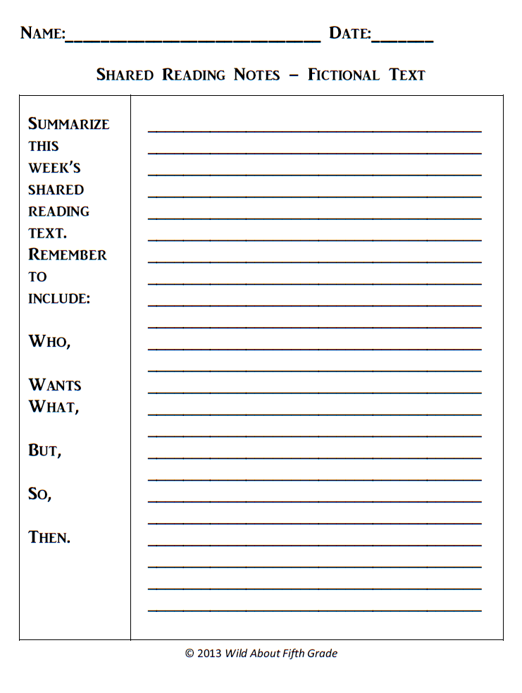 book report graphic organizer Go offline with this collection of printable sheets from readwritethink from assessments to organizers—all of them classroom-tested and easy to use 3 | grades 3 – 8 | printout | graphic organizer k-w-l chart 4 | grades k – 12 | printout | writing starter book review template 5 | grades 2 – 6 | printout | writing starter.