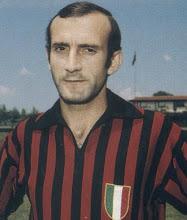 Giovanni Lodetti