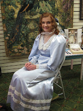 Our Beloved Anne of Green Gables