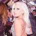 """Lady Gaga es la más esperada en la próxima edición de """"Rock in Rio"""""""