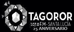 Radio Tagoror EN DIRECTO