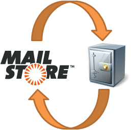 How to migrate to outlook 2010 from Thunderbird