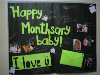Food trips geliza the 7th monthsary and for my last post of the day this is my girlfriends gift for our 3rd monthsary she likes surprises and she freakin surprised me with this when we negle Gallery