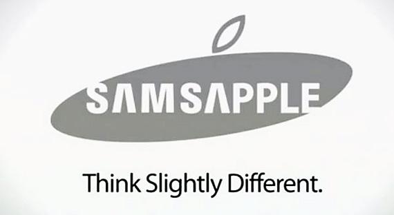 Conan O'Brien a parodiat razboiul patentelor dintre Apple si Samsung