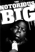 notorious big Assistir Filme Notorious B I G   Nenhum Sonho é Grande Dimais   Dublado   Ver Filme Online