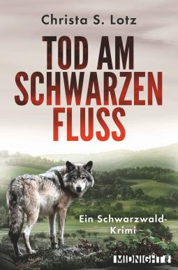 Schwarzwaldkrimi