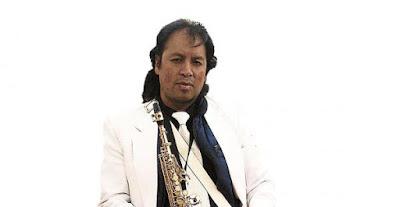 saxoman-bolivia-entrevista-cochabandido-blog