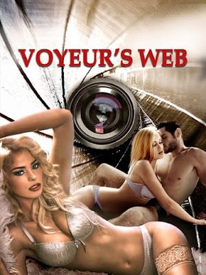 Voyeur's Web