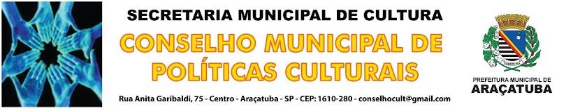 CMPC - Araçatuba